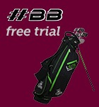 #BB trial set