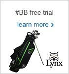 Lynx #BB trial set