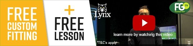 Lynx Complete Equipment Solution 2017